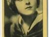 1928-bat