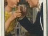 1936-gallaher-fe-raymond