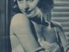 1936-inquirer