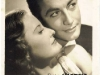 1936-mgm-watkins-his-brothers-wife