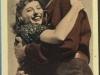 1939-wix-mccrea