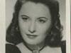 1947-pep