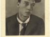 1921-22-picturegoer-prem