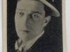 1925-lambert-butler