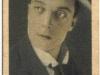 1928-wills