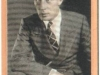 1929-30s-premios