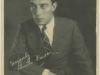 1929-kashin
