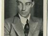 1930s-josetti