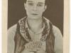 1931-jasmatzi