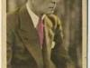 1932-abdulla