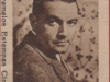 a07-richard-barthelmess