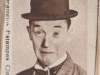 c05-stan-laurel
