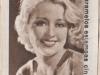 g06-joan-blondell