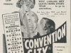 340225-convention-city-1
