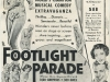 331208-footlight-parade-2