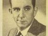 1930s-aguila-edward-everett-horton