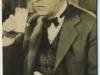 1930s-de-beukelaer-edward-everett-horton