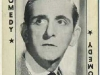 1938-movie-millions-edward-everett-horton