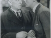 1944-horton-grant