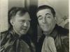 1937-horton-mitchell