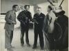 1941-horton-montgomery-rains