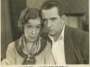 1934-horton-oliver