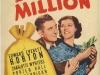 1936-horton-wynters
