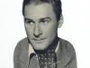 1930s-quaker-standee