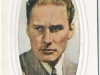 1936-gp-ss