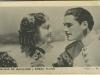 1938-polo-l-odh
