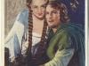 1939-gp-fls-odh