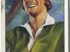 1939-mitchells-stars-of-screen-history