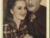 1939-wix-odh