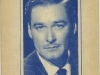 1947-turf-full-box