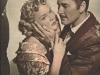 1951-0811-picturegoer-patrice-wymore