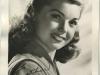 1940s-50s-fan-photo