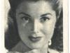 1947-kwatta