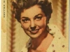 1954-klene-186a-esther-williams