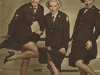520726-picturegoer-williams-vivian-blaine-joan-evans