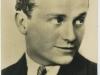 frank-lawton