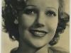loretta-young