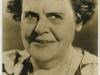 marie-dressler