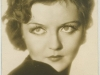 nancy-carroll