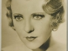 ruth-chatterton