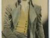 1930s-de-beukelaer