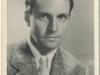 1930s-fan-photo