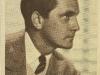 1930s-uruguay-fredric-march