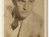 1933-uk-cinema-stars