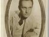 1934-gp-sots