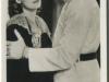 1937-sinclair-garbo-2